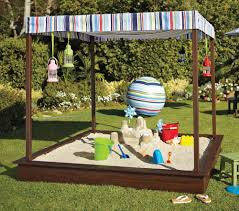 Backyard Ideas For Children Home Design Backyard Ideas For Kids With Pool Wallpaper Gym