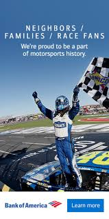 nascar fan online store official site of hendrick motorsports nascar racing team