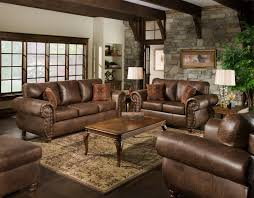Traditional Room Design Traditional Indian Living Room Designs Leathe Armchair Brown Wall