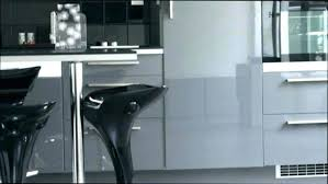 adhesif meuble cuisine adhesif meuble cuisine by sizehandphone adhesif meuble