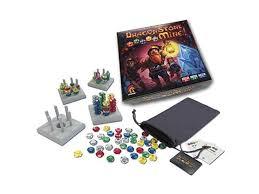 pony cabinet claw face frame cl legion supplies lgndsm001 dragon stone mine board game newegg com
