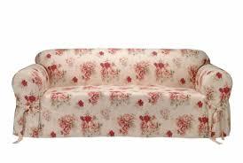 Target Armchair Sofa Slip Covers Target Centerfieldbar Com