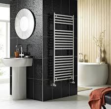 Towel Warmer Drawer Bathroom by Simple Luxury Of Towel Warmers U2014 The Homy Design
