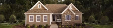 custom farmhouse plans custom house plans schumacher homes farmhouse heritage ext luxihome