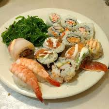 Kokyo Sushi Buffet Coupon by Teppanyaki Grill Supreme Buffet 445 Photos U0026 464 Reviews