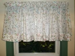 Vintage Style Kitchen Curtains by Modern Vintage Curtains Modern Vintage Style Curtains Kitchen