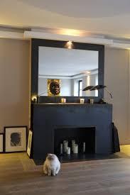 61 best cheminée images on pinterest archi design architecture