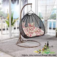 Hammock Chair And Stand Combo Hammock Chair Stand Decor References