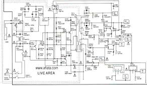 wiring diagram for an ac capacitor free download car electronic