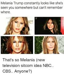 Sitcom Meme - 25 best memes about sitcom ideas sitcom ideas memes