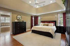 Rugs For Bedroom Ideas | 33 bedroom rug ideas area rugs and decorating ideas the sleep judge