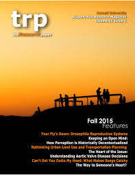 the research paper fall 2015 by the research paper issuu