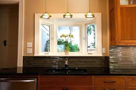 lights above kitchen island above the sink light large size of pendant light sink lighting