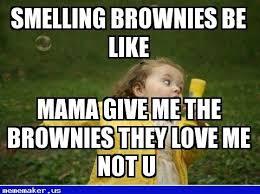 Meme Creator Online - online meme maker meme best of the funny meme