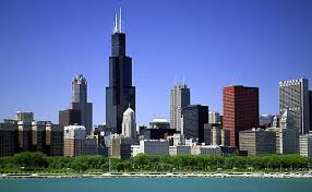 willis tower chicago willis tower sears a wondrous sight to behold
