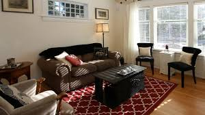 Small Living Room Decorating Ideas On A Budget How To Decorate A Living Room On A Budget Home Design Ideas