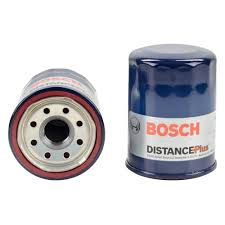 nissan altima 2013 what kind of oil bosch d3323 distanceplus oil filter