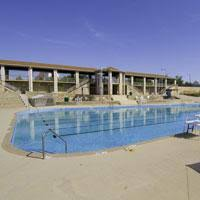 comanche springs pool pecos trail region