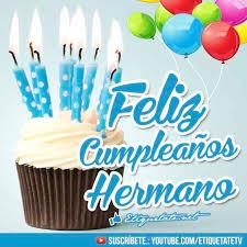 imagenes ke digan feliz cumpleanos mejores ideas sobre saludos cumpleaños mensajes cumpleaños y