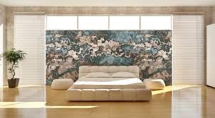 Natursteinwand Wohnzimmer Ideen Wand Gestalten Mit Steinen Micheng Us Micheng Us