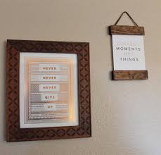 collect moments not things cherrington chatter