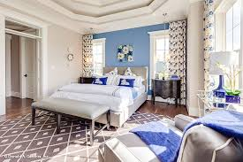 floor master bedroom house plan features