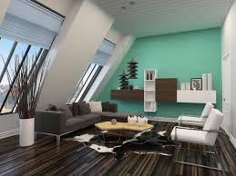 Hardwood Floor Ideas 21 Riveting Living Rooms With Wood Floors Pictures