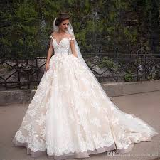 prices of wedding dresses lebanon wedding dress price comparison buy cheapest lebanon