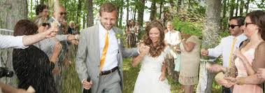small wedding venues in michigan destination weddings northern michigan traverse city