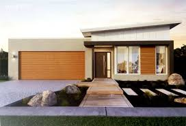 personalization luxury light steel structure bungalow style house