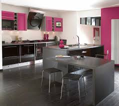 moben kitchen designs pvc