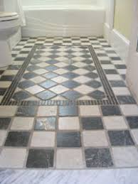 tile floors in los angeles