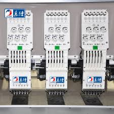 28 head embroidery machine 28 head embroidery machine suppliers