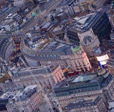 24 best london images on pinterest london calling london