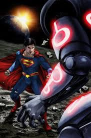 superman smallville battles wiki fandom powered wikia