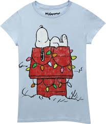 peanuts christmas t shirt house light snoopy peanuts t shirt 80stees t shirt review