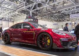 widebody porsche panamera images tagged with mansorypanamera on instagram