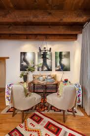 native american home decorating ideas navajo rugs add a native american touch to your interior design