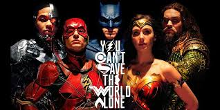 download film justice league doom sub indo mp4 watch justice league 2017 full m0vie direct download free with high