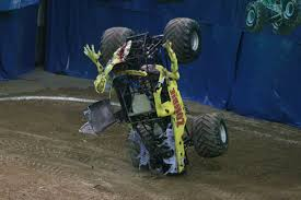 monster truck jam greensboro photos u0026 videos page 9 monster jam