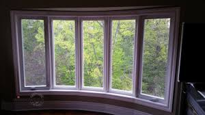 28 what is a bow window what s the difference between a bay what is a bow window bow window related keywords amp suggestions bow window what is a bow window