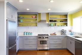 kitchen cabinet layout tool online at home design concept ideas