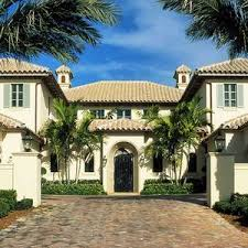 french mediterranean homes spanish mediterranean house luxury style home small homes plans