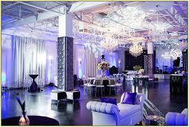 Chandelier Room Chandelier Room Dallas Tx Home Design Ideas