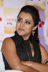 trisha hair in vtv 15 best trisha images on pinterest tamil actress trisha