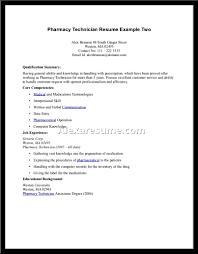 how to write computer knowledge in resume cover letter resume sample for computer technician sample resume cover letter computer technician resume example sample computer no experienceresume sample for computer technician extra medium
