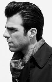 urban haircut for white men best male hairstyles of the year male hairstyles