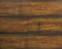 Laminate Flooring V Groove Flooring V Groove 12 3mm French Bleed Monaco Et1003 Laminate
