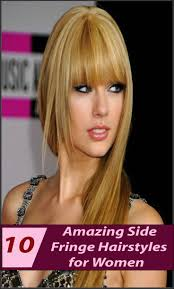 337 best hairstyles images on pinterest cool hairstyles miley