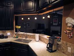 Metal Kitchen Cabinets For Sale Kitchen Cabinet Awesome Metal Kitchen Cabinets Ikea Metal